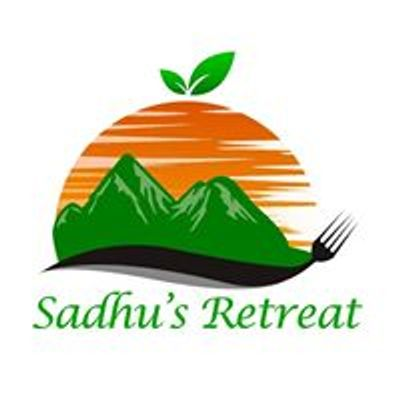Sadhu's Retreat and The Fossils Restaurant