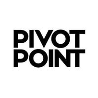 Pivot Point Puerto Rico