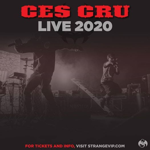 2020 Shred Events Wisconson.Green Bay Wi Ces Cru Live 2020 At Zozo S Bbq Green Bay