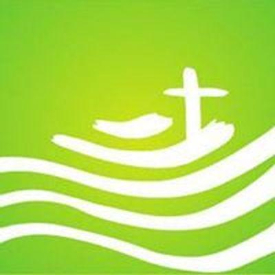 Philippine Conference on New Evangelization