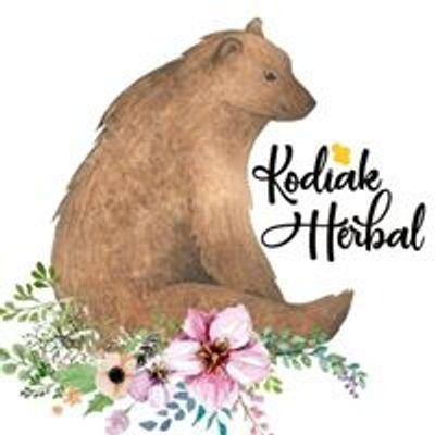 Kodiak Herbal