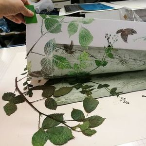 Printmaking 10 Week Day Course