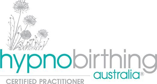 August Group 1 Hypnobirthing Course