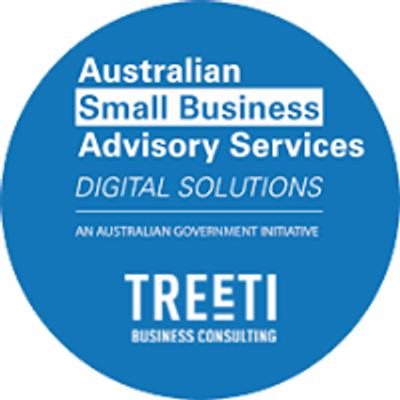 ASBAS Digital Solutions NT