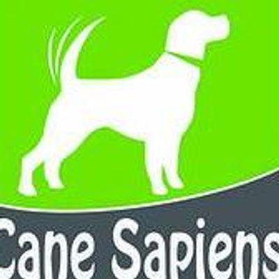 Cane Sapiens