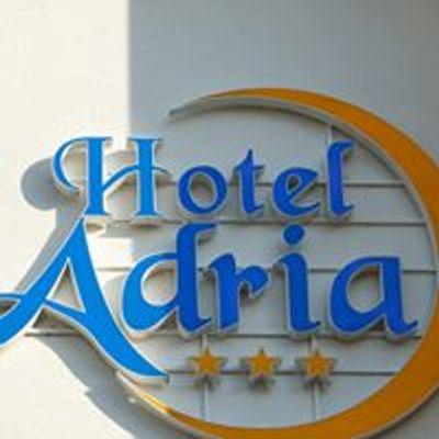 HOTEL ADRIA***