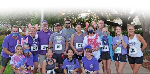 Aid the Silent 5k | Event in Boerne | AllEvents.in