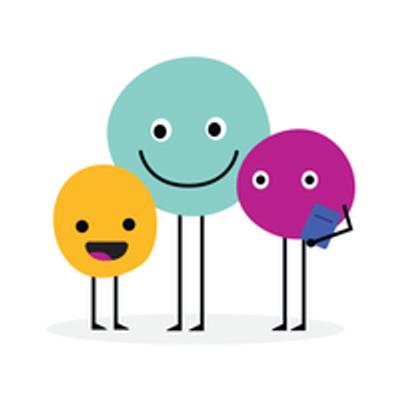 Frankston City Libraries