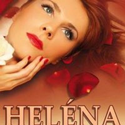 Heléna Kozmetikai Stúdió