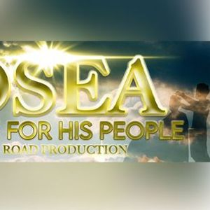Hosea Gods Love For His People