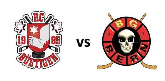 HC Büetigen II vs HTB | Event in Biel | AllEvents.in