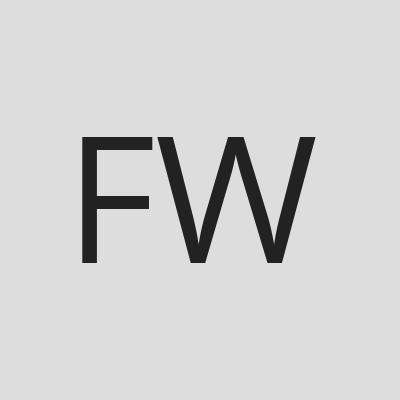 Fredericksburg Fashion Week
