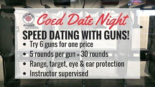 Beste nettsted for dating i USA