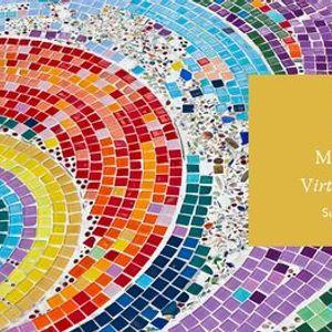 Mosaic Basics Virtual Workshop