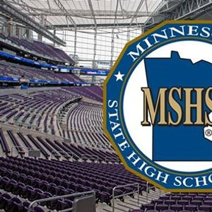 Minnesota State High School Football Tournament
