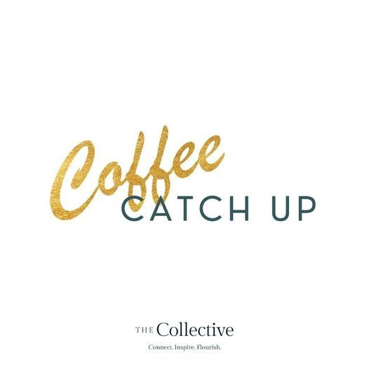 Coffee Catch-Up, 5 August   Event in Chichester   AllEvents.in