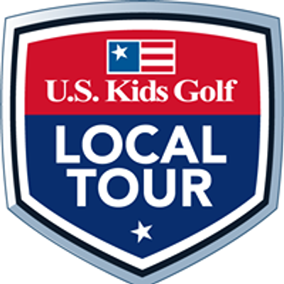 U.S. Kids Golf Columbia Local Tour