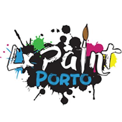 Lx Paint Porto