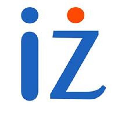 IZenBridge Consultancy Private Limited