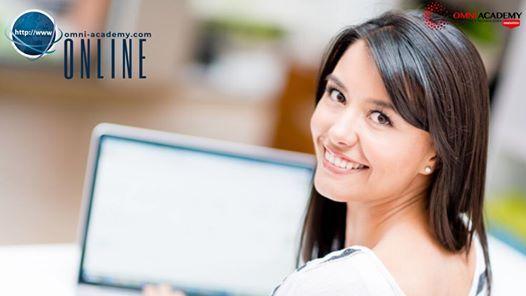 Pass PMP Exam Certification Free Workshop [ Online ]
