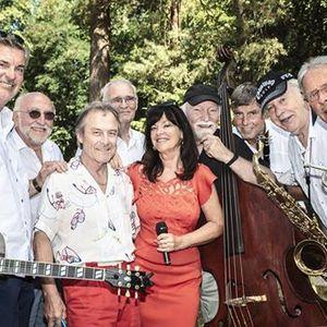 Hot Jazz GmbH - Swing