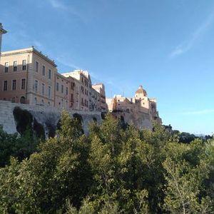 Palazzi Nobili E Intrighi Di Corte A Castello