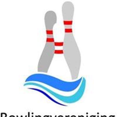 Bowlingverenigingmiddelburg