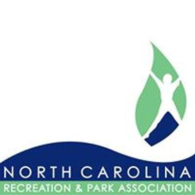 NC Recreation & Park Association