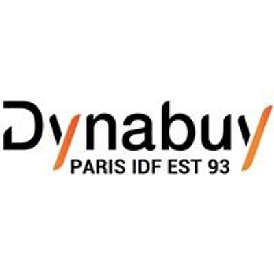 Dynabuy Paris IDF Est 93