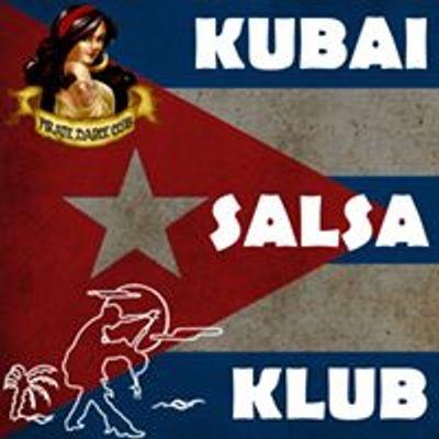 Kubai Salsa Klub