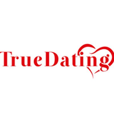 True Dating