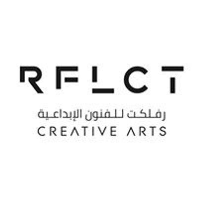 rflct.arts
