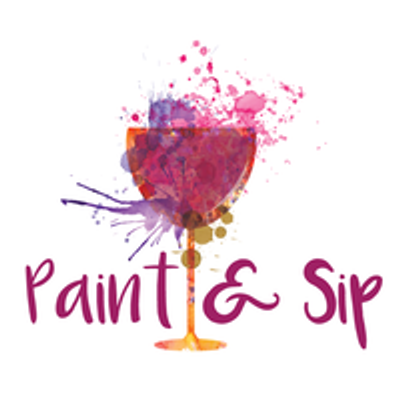 Paint & Sip