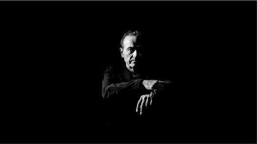 Hugh Cornwell Electric, 8 April | Event in Lincoln | AllEvents.in