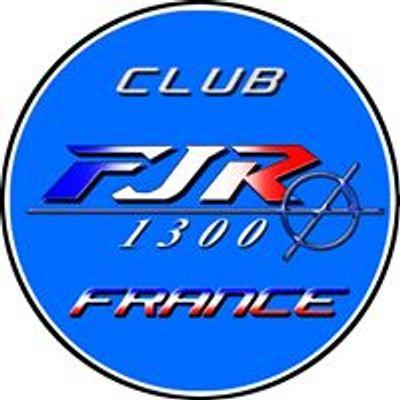 Club fjr1300 France