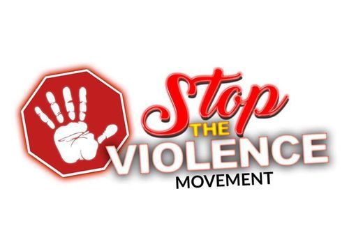 """Music Meals Foundation """"One Can Make A Difference"""" Food Drive + Cleveland Stop The Violence Rally, 26 June"""