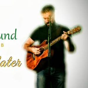 Feather Sound Country Club with Wade