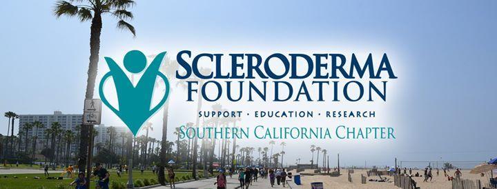 Santa Barbara Support Group