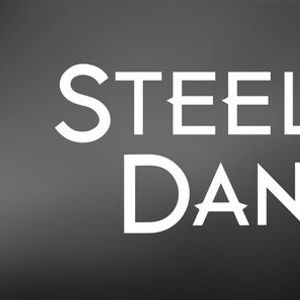 Steely Dan - The Absolutely Normal Tour 2021  The Royal Scam