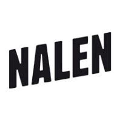 Nalen