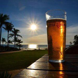 Bier-Weltreise ONLINE - mit 7 Bieren um die Welt...