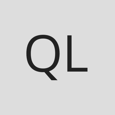 QLSministries