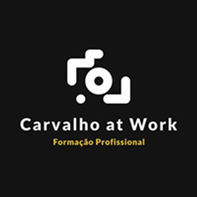 Academia Carvalho at Work- Formação Profissional