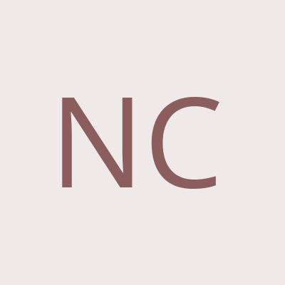 Nick Cornell