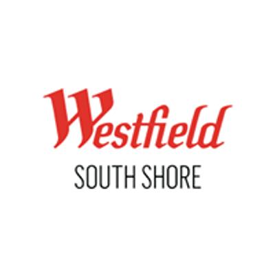 Westfield South Shore