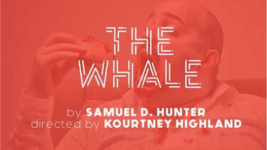 Auditions The Whale