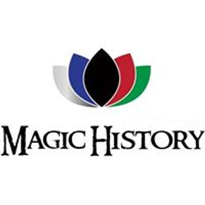 MagicHistory
