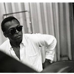 Miles Davis Birth of the Cool med oplg af Naya Buric