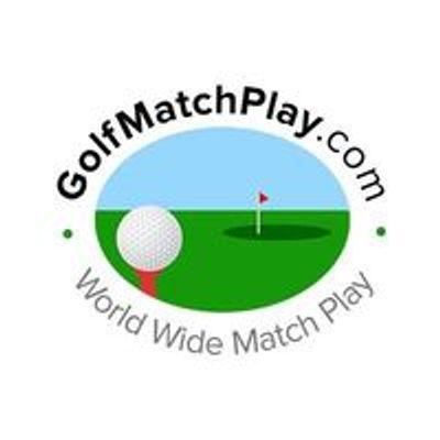 GolfMatchPlay