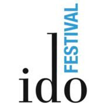 IDO-Festival